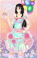 Mio - Happy Birthday by CIELO-PLUS