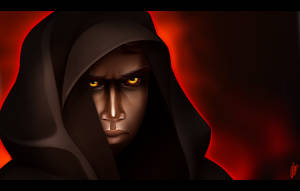 Star Wars Episode III - Revenge of the Sith by CIELO-PLUS