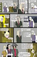 Oblivion ch 3 pg 5 by fireheart1001