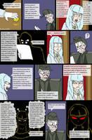 Oblivion ch 5 pg 4 by fireheart1001