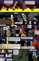 Oblivion ch 19 pg 2 by fireheart1001