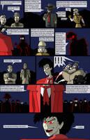 Oblivion ch 19 pg 4 by fireheart1001