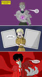 12 days of Hellsing - Day 3 by fireheart1001