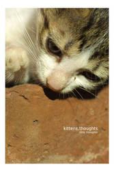 kitten.thoughts by arwenita