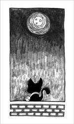 Lunatic Tales 01 by arwenita
