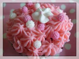 cupcake by GreenEyedBBW