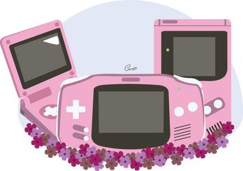 Gameboy by care-jpeg
