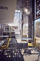 Modern Bar by peka444
