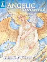 Angelic Visions by impactbooks