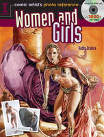 Women and Girls by impactbooks