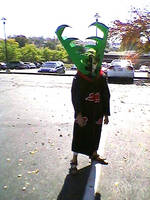 Zetzu Costume by impactbooks