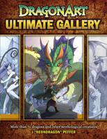 DragonArt Ultimate Gallery on deviant ART by impactbooks