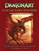 DragonArt Collector's Edition by impactbooks