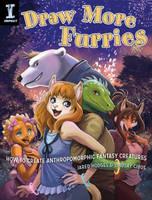 DMFurries by impactbooks