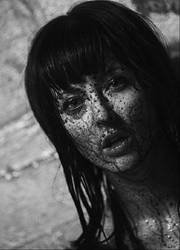 American Mary (2012) by NotRightInTheHead74
