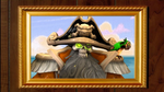 Blackheart  - Painty The Pirate parody by 8Yaron8