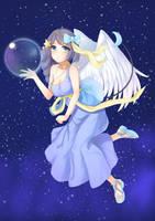 CE: Valeria by IzumiJun