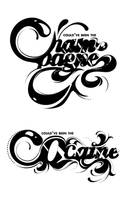 CAVO Champagne - Cocaine by gomedia