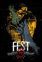 Fest8 by gomedia