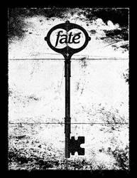 Fate by gomedia