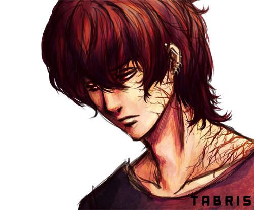TabrisDuCiel's Profile Picture