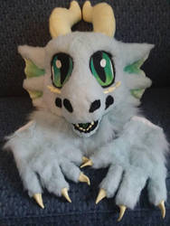 I Might Sell Thava's Suit by ThavaSheildbiter