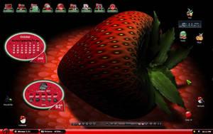Strawberry Fields by Duke261