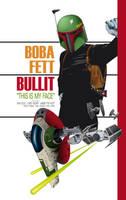 Bullitt Fett by chemabola8