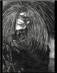 DIE - Dir en Grey by Purth150xoxo