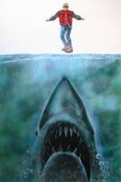 JAWS 19 by DannyNicholas