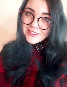 maru-redmore's Profile Picture