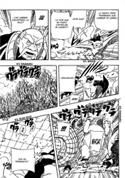 naruto manga 513 pag 11 by toaneo07