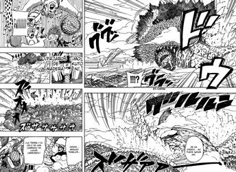 naruto manga 513 pag 14 by toaneo07