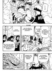 naruto manga 513 pag 15 by toaneo07