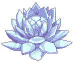 SM Ice Crystal by The-Godlings-Rapture