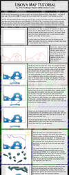 Unova Map Tutorial by The-Godlings-Rapture