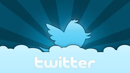 Twitter Wallpaper - 1080 by Tone94