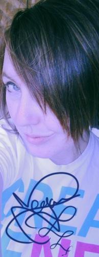MegJohnston's Profile Picture