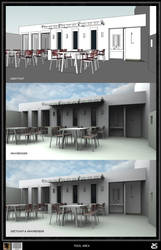 sketch_merge_render by zernansuarezdesign