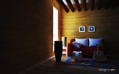 interior_42 by zernansuarezdesign