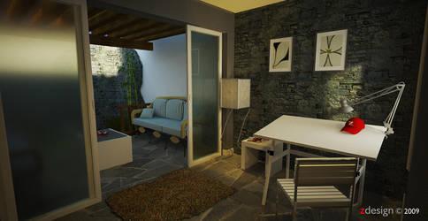 interior_44 by zernansuarezdesign