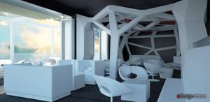 interior_54_spider_2 by zernansuarezdesign