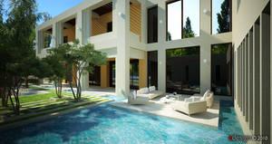 exterior_49_pool_side_1 by zernansuarezdesign