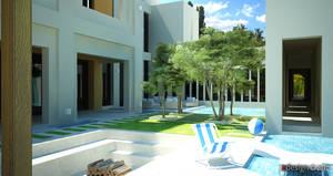 exterior_49_pool_side_2 by zernansuarezdesign