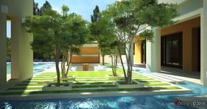 exterior_49_pool_side_3 by zernansuarezdesign