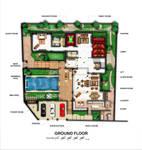 villa_layout plan _1 by zernansuarezdesign