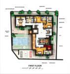 villa_layout plan _2 by zernansuarezdesign