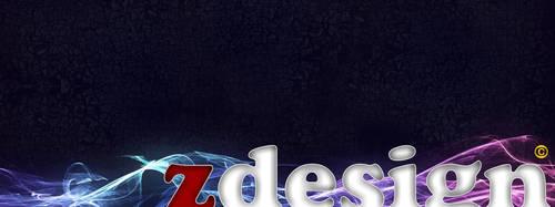zdesign banner . . . by zernansuarezdesign