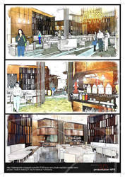 ZDESIGN PORTFOLIO 7 Page 09 by zernansuarezdesign