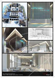 ZDESIGN PORTFOLIO 7 Page 10 by zernansuarezdesign